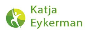 Katja Eykerman - Averbode